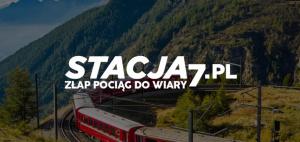 Stacja7