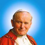 Wybór Polaka na papieża czwartym wydarzeniem ostatniego stulecia