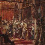 Święty Wojciech, patron Polski i Europy