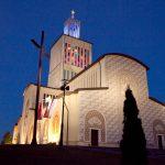 Jutro 508. rocznica objawień św. Anny w Prostyni