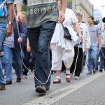 Sezon pieszych pielgrzymek na Jasną Górę rozpoczęty