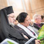 Ekumeniczny brak porozumienia?