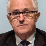 Premier Australii prosi papieża o zdjęcie z urzędu arcybiskupa