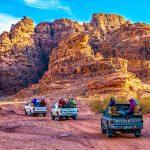 Jordania: na pustyni archeolodzy znaleźli chleb sprzed 14 tys. lat
