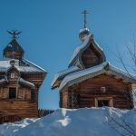 Młodzi katolicy spotkali się na Syberii
