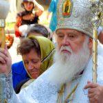 Aresztowano byłego biskupa, niedoszłego zamachowca na patriarchę