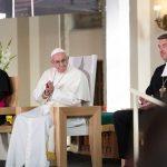 Luterański arcybiskup: estoński ekumenizm w praktyce