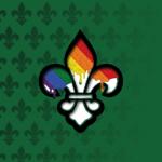 Rusza kampania przeciwko homoseksualnej indoktrynacji w ZHP