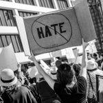 Żydzi i muzułmanie razem przeciwko nienawiści