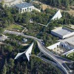 Yad Vashem: nigdy więcej nie dzielić ludzi