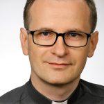 Ks. Marcin Kowalski: Bóg nie traktuje ludzi jak aktorów