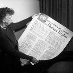 70 lat Powszechnej Deklaracji Praw Człowieka