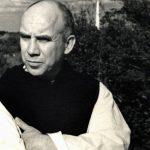 50 lat temu zmarł Thomas Merton
