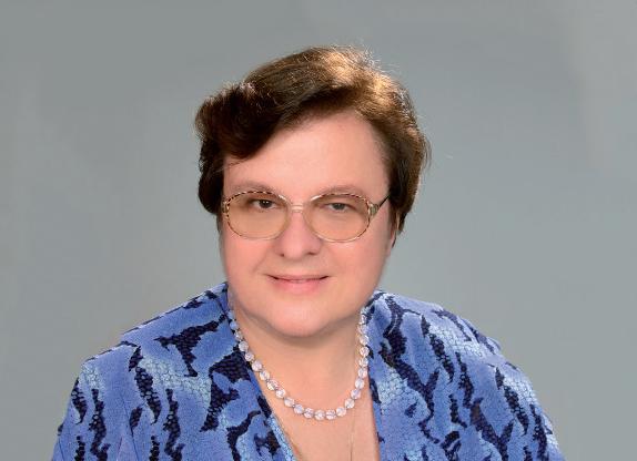 Ewa Kowalewska