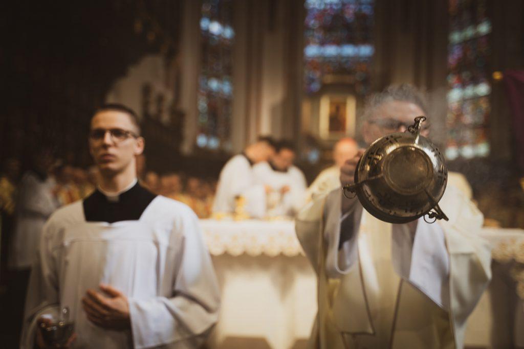 Nakazane święta kościelne w 2020 roku | eKAI.pl