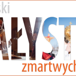 Białystok Syberyjski