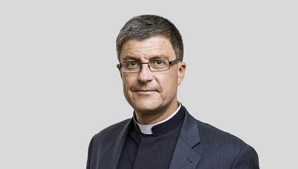 abp Éric de Moulins-Beaufort