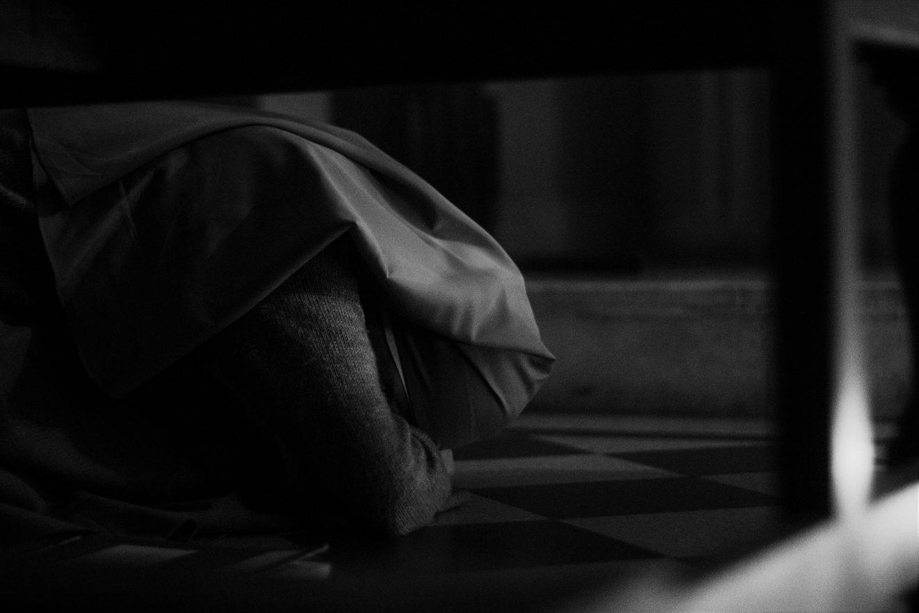 Proces biskupa oskarżonego o wielokrotny gwałt na siostrze zakonnej