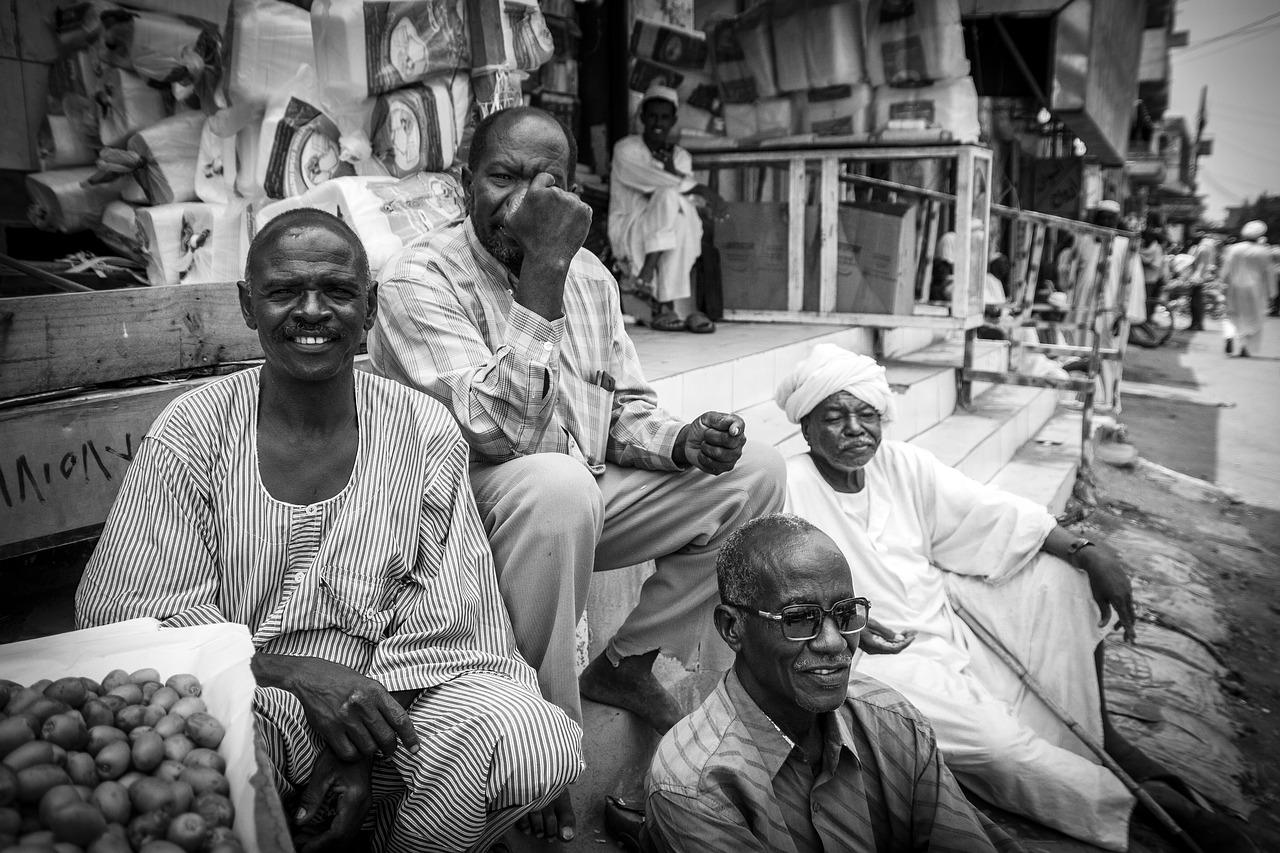 Apostazja nie będzie już karana śmiercią w Sudanie
